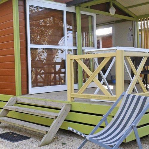 Chalet_home_camping_de_la_plage_houlgate