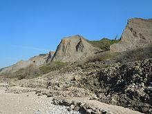 falaises_des_vaches_noires_camping_de_la_plage_houlgate