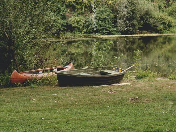 kayak_camping_de_la_plage_houlgate