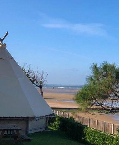 tipis_camping_de_la_plage_houlgate