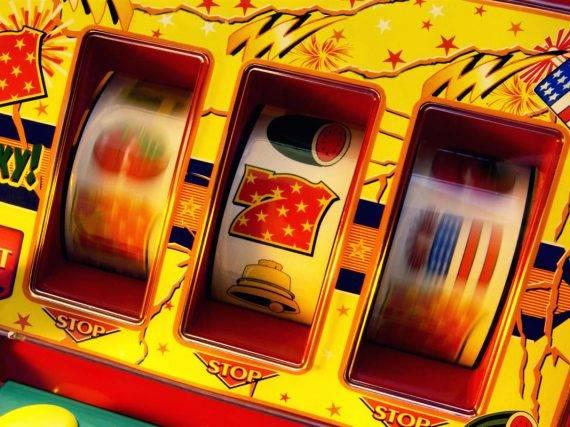 machine_casino_camping_de_la_plage_houlgate