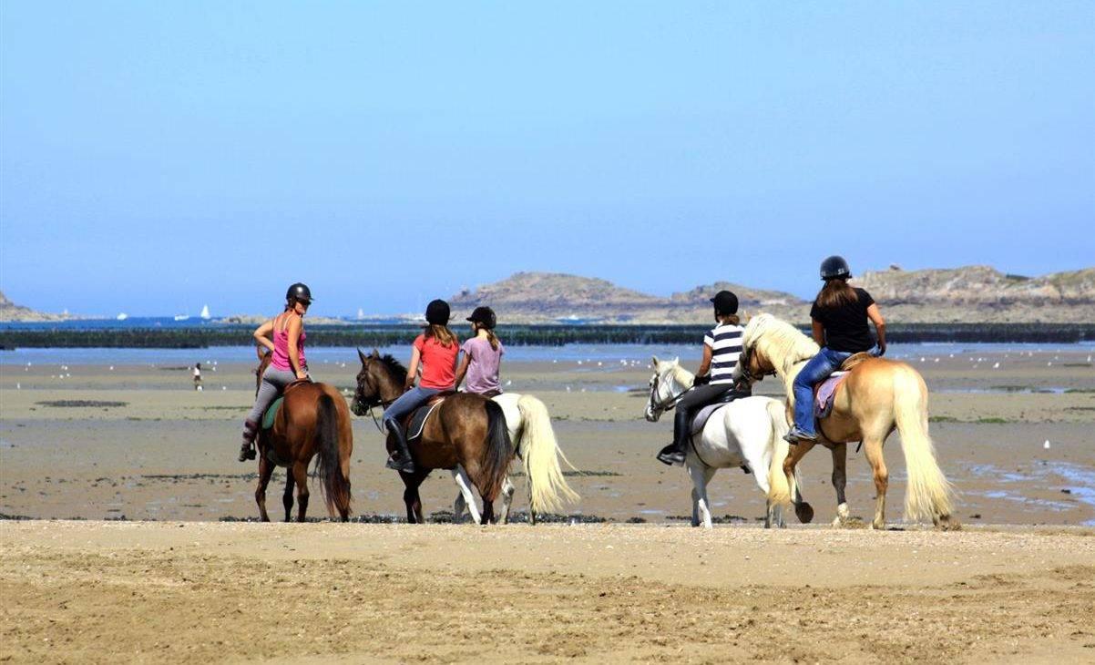 rando_cheval_camping_de_la_plage_houlgate