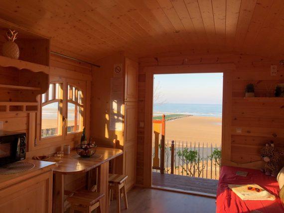 roulotte_weekend_camping_de_la_plage_houlgate