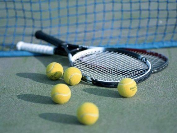 tennis_camping_de_la_plage_houlgate